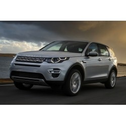 Discovery Sport (LC)