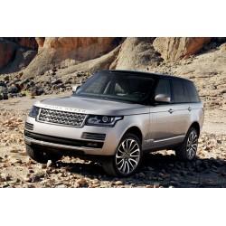 Range Rover IV (LG)